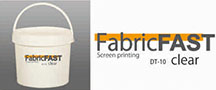 fabric_fast_clear