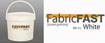 fabric_fast_white